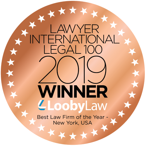 The-Lawyer-Intl_legal-100_2019_LOOBY-LAW-PLLC-(500pxby500px-EL-58pct)-.png