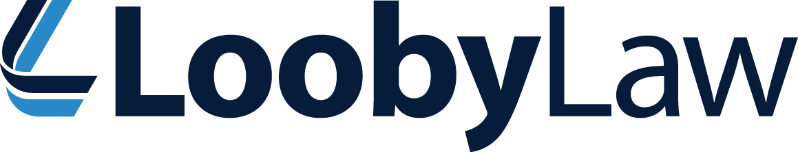 Looby Law Logo.png