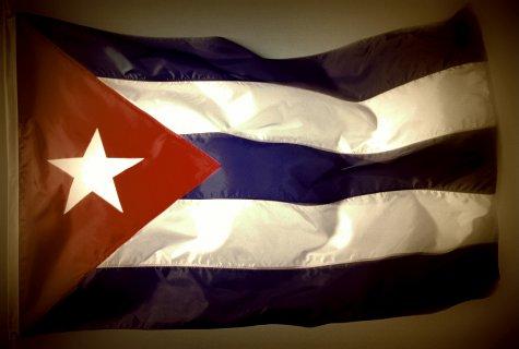 CubanFlag.jpg