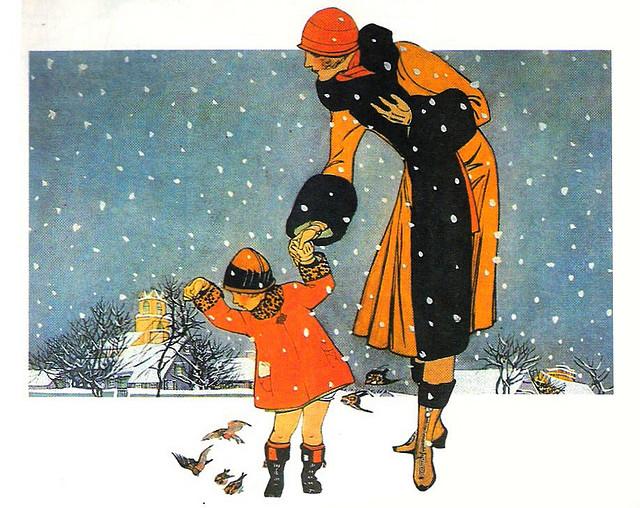 Vintage-1920s-Christmas-Card.jpg