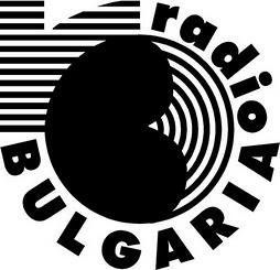 RadioBulgariaLogo.jpg