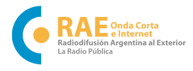 RAE-Argentina.png