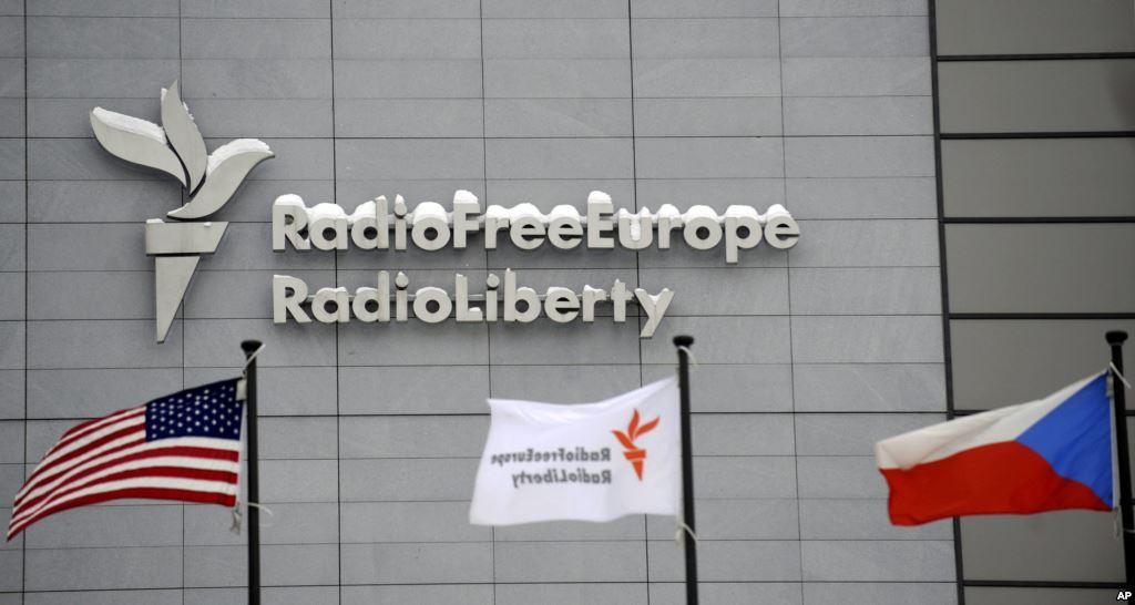 RadioLiberty.jpg