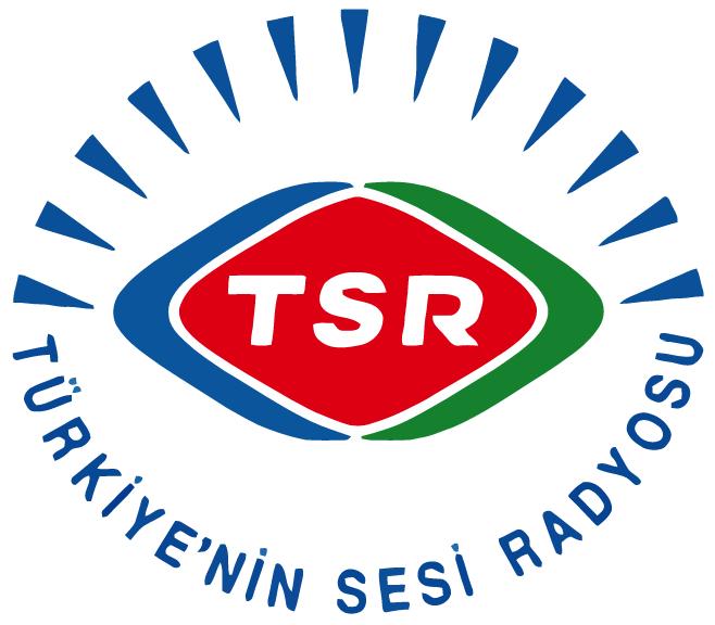 tsr6.png