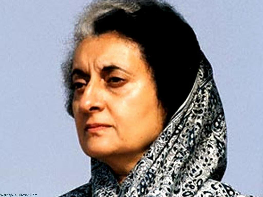 Indira_Gandhi[1].jpg