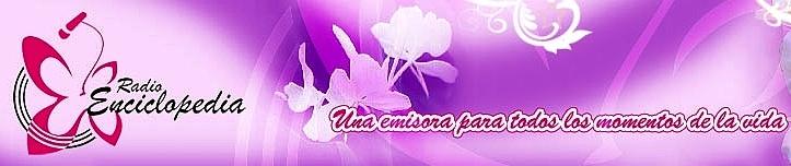 Radio Enciclopedia, logo 1.jpg