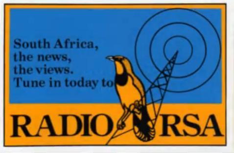 radio-rsa-1-logo.jpg