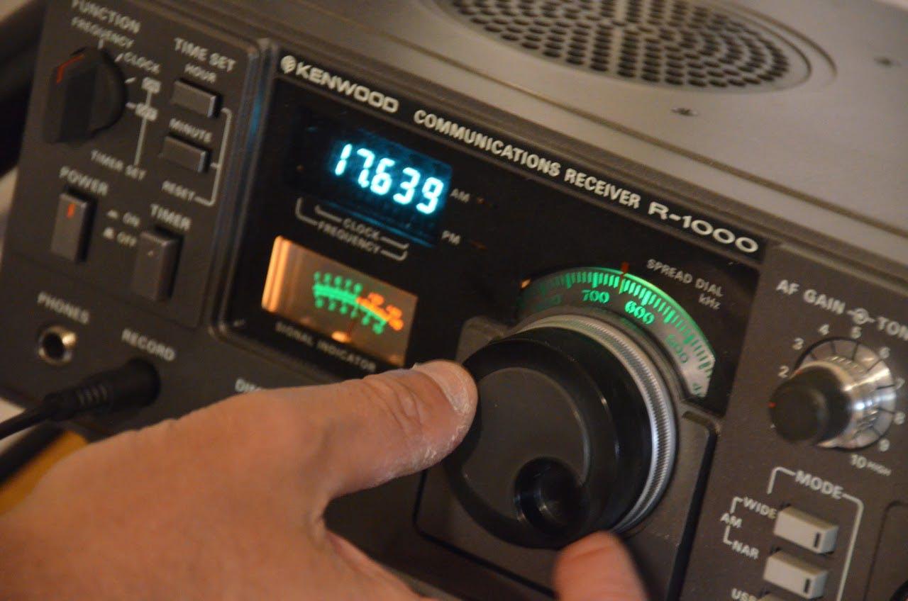 Kenwood-R-1000-Encoder-Dial.jpg