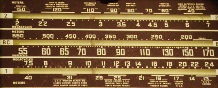 Pilot-T-133-Dial-1024x678 (2).jpg