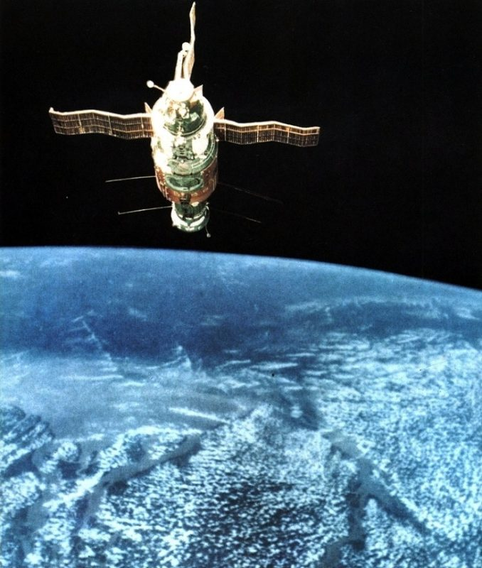 Radio-Moscow-Soyuz-e1506343471234.jpg