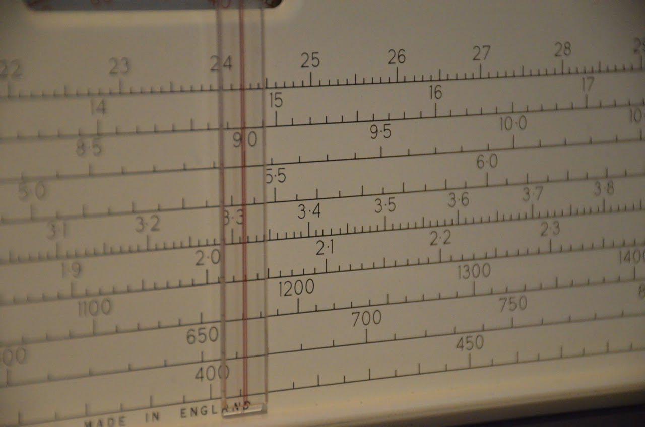 Eddystone-830-7-Dial-Closeup (1).jpg