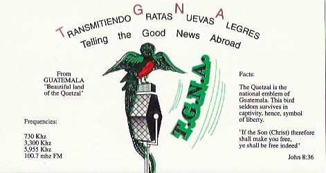 Radio Cultural TGN.jpg