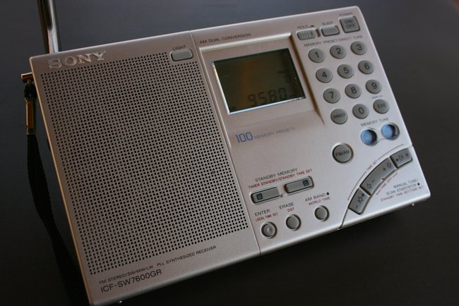 Sony7600GR.jpg