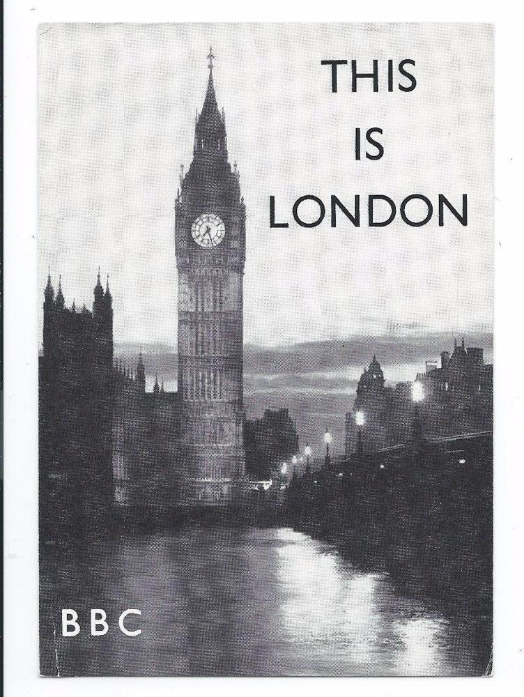 London QSL.jpg