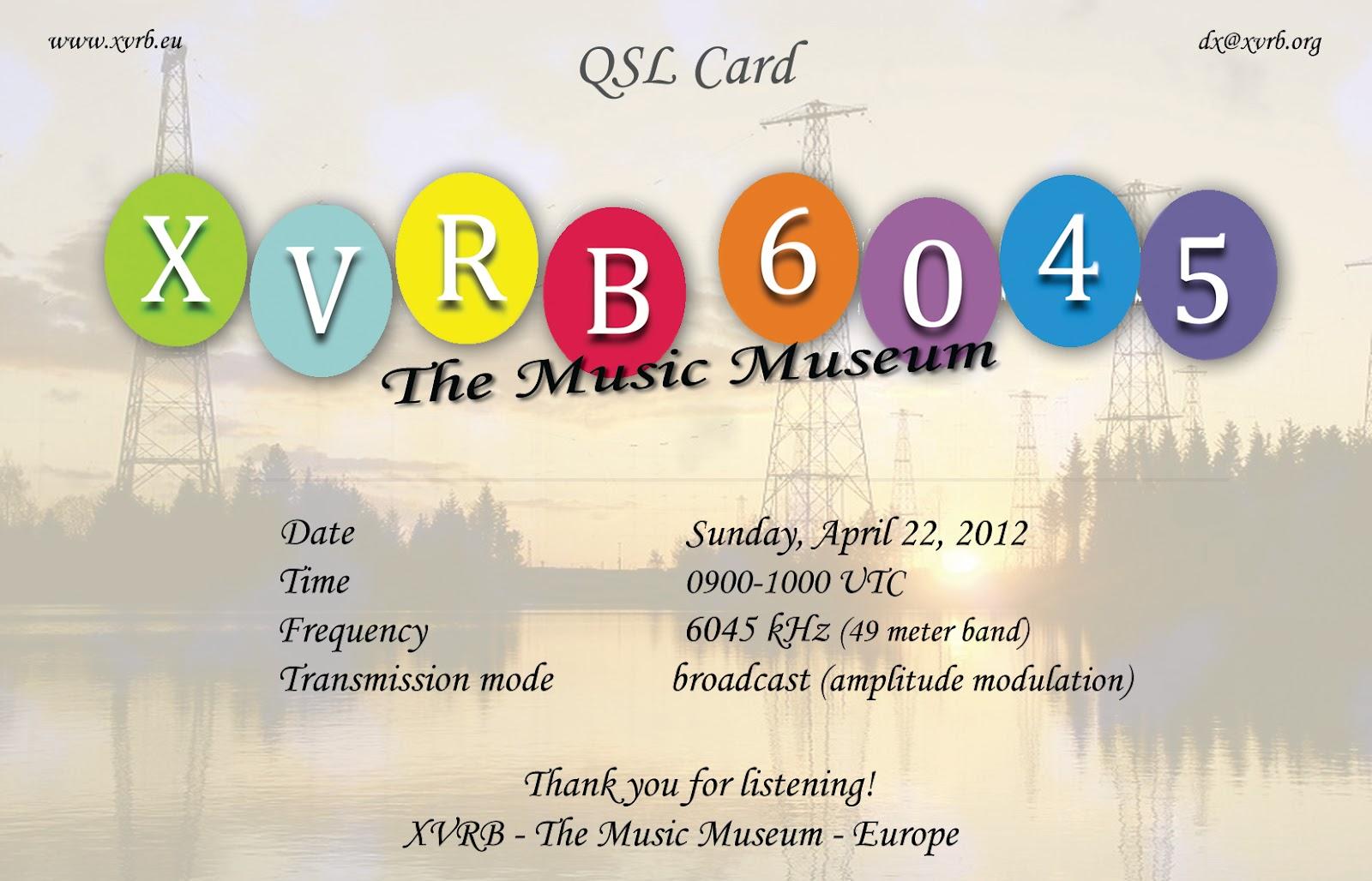 XVRB QSL card.jpg