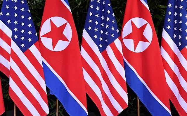 DPRK_US.jpg