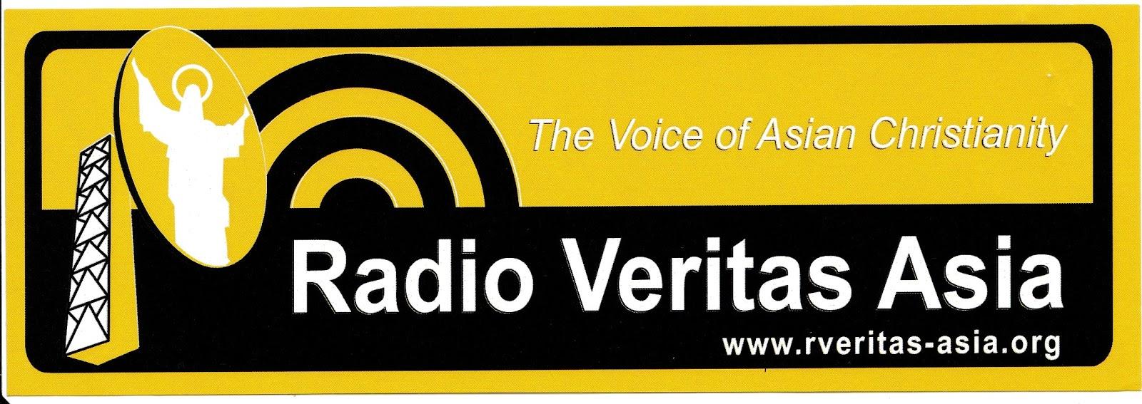 Radio Veritas Asia Adhesiu.jpg