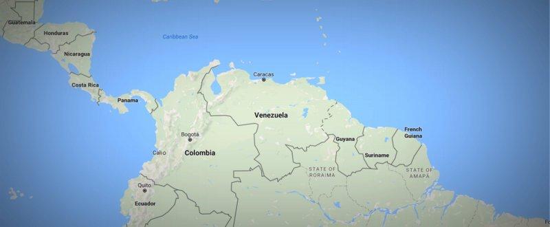 Venezuala-Map.jpg