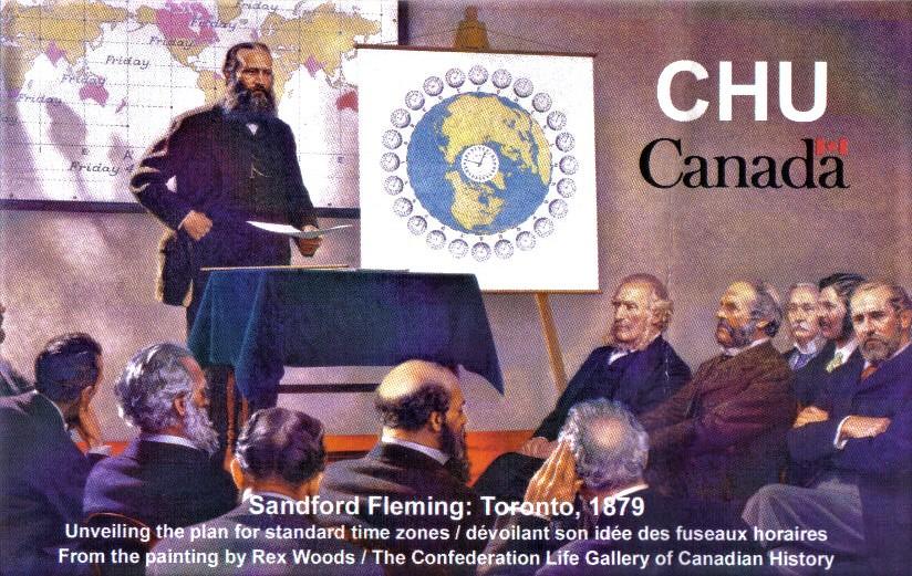 CHU Canada QSL 1.jpg