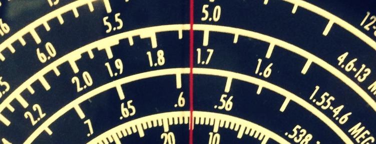 SX-99-Dial-Nar.jpg