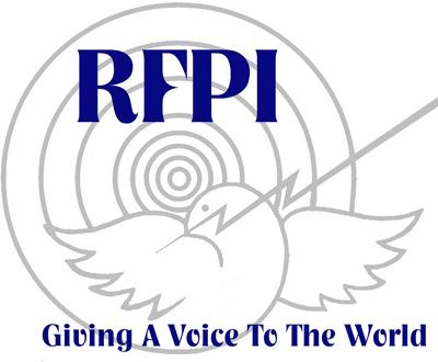 RFPI.jpg
