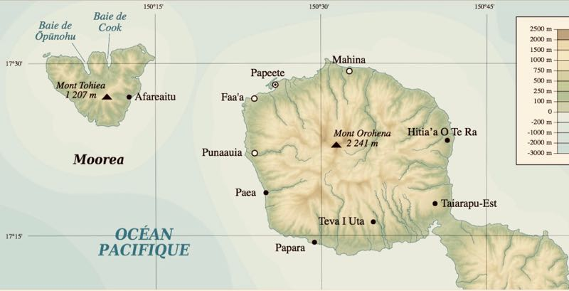 Tahiti Map Wikimedia Commons.jpg
