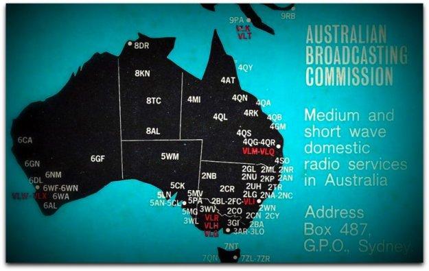 ABCRadioFront-QSL-001-1024x635.jpg