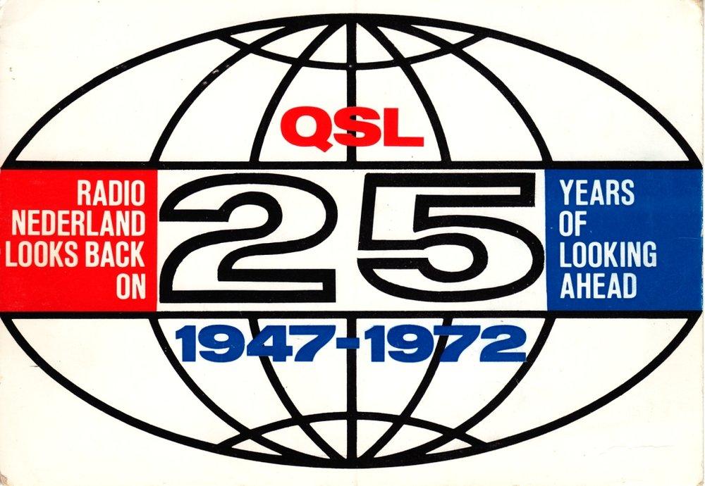 Radio Netherlands 25 Years.jpg