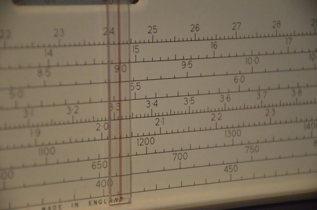 Eddystone-830-7-Dial-Closeup-1024x678.jpg