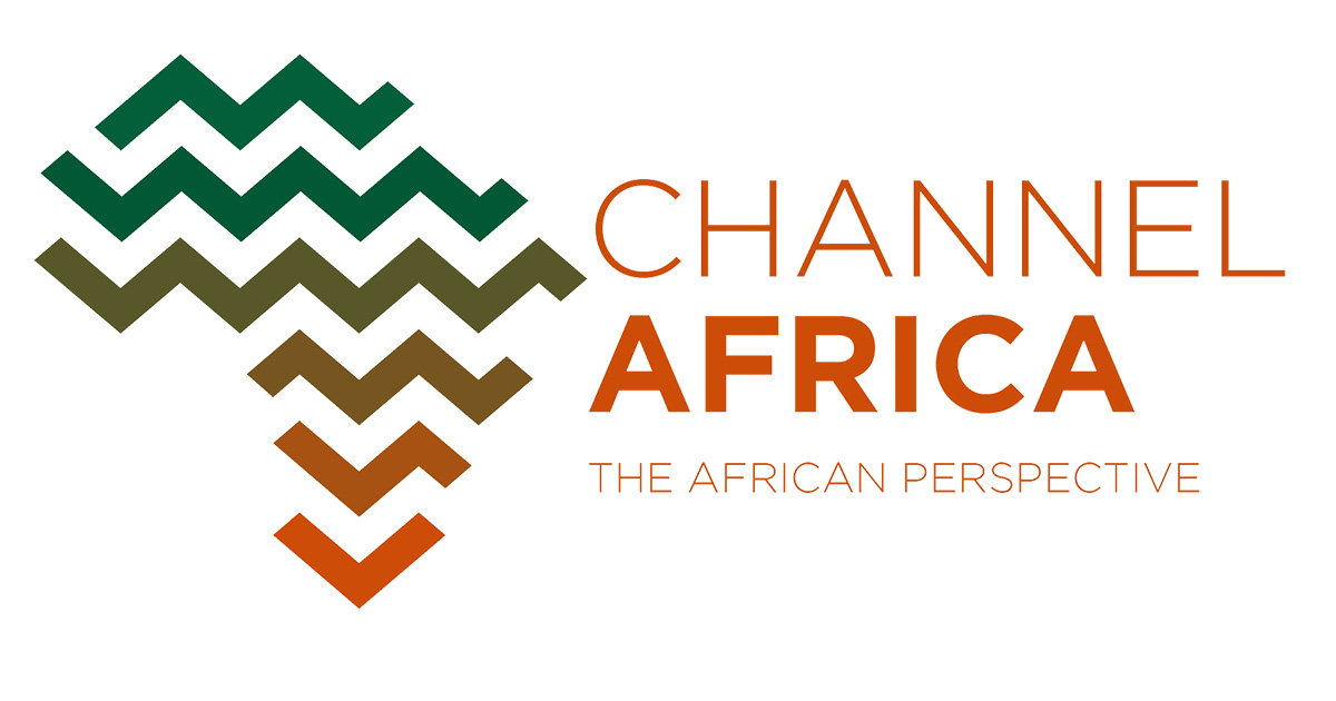 Channel Africa Logo.jpg