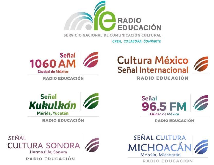 radio-educacion.jpg