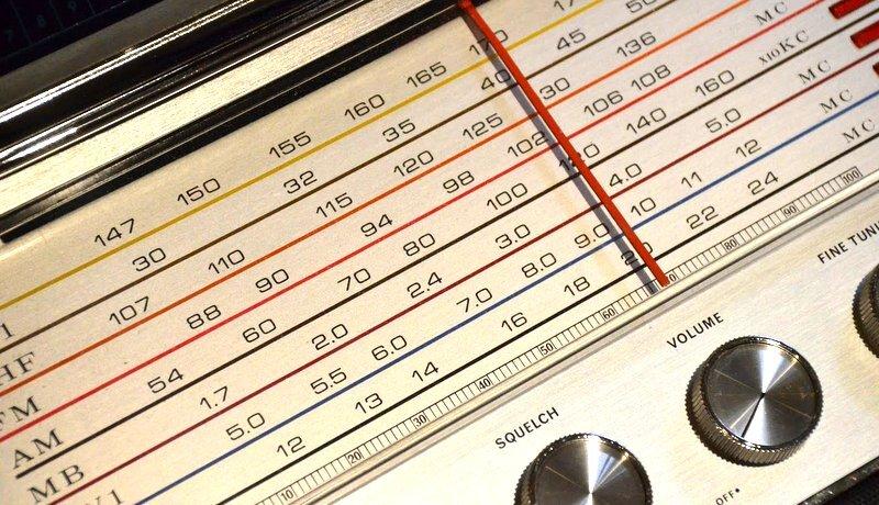 dial-analog.jpg