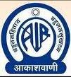 AllIndiaRadioLogo1.jpg