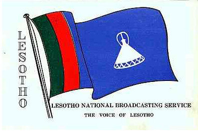 Radio Lesotho QSL.jpg
