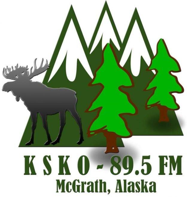 KSKO-Logo-e1608832633619.jpg