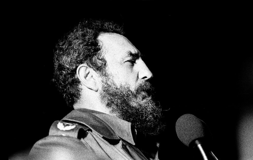 Fidelcastro1978.jpg