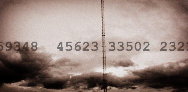 SWLingPost-Spy-Numbers-Station.jpeg