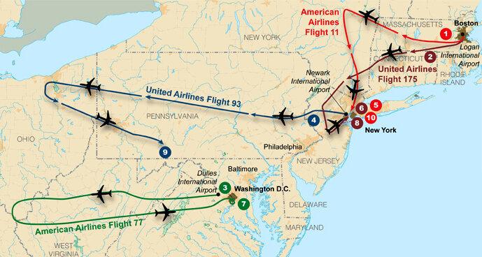 Flight_paths_of_hijacked_planes-September_11_attacks.jpeg