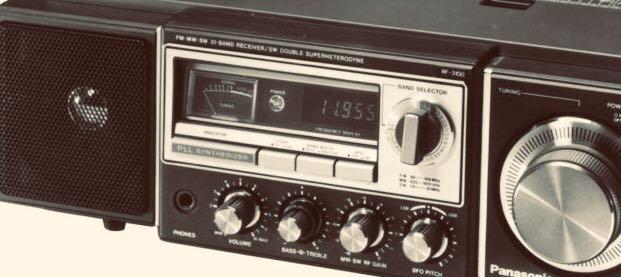 Panasonic RF-3100 - 1.jpeg