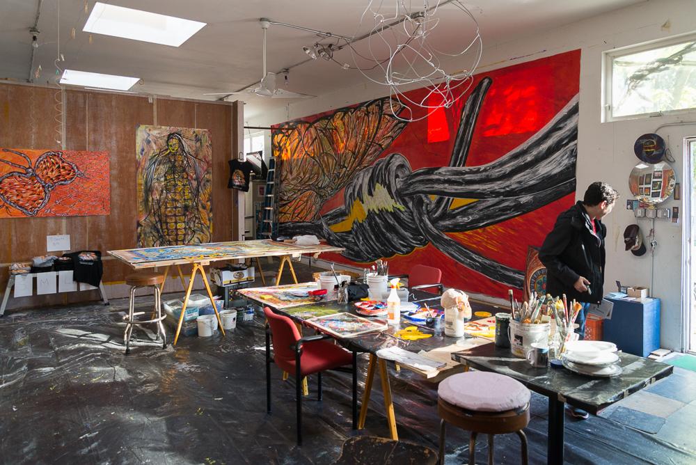 Studio Work_2013.jpg