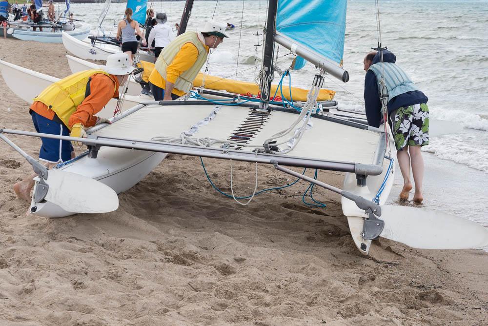 Ready to Sail_2014.jpg