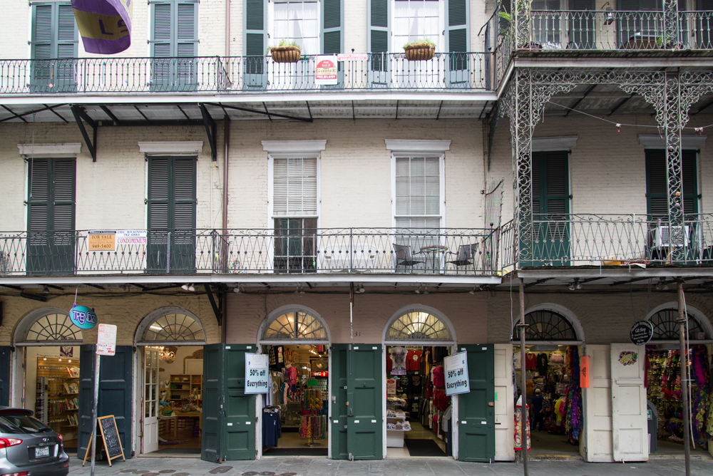 Across the Street from where Tennessee WIlliams Wrote %22A Streetcar Named Desire%22_2013.jpg