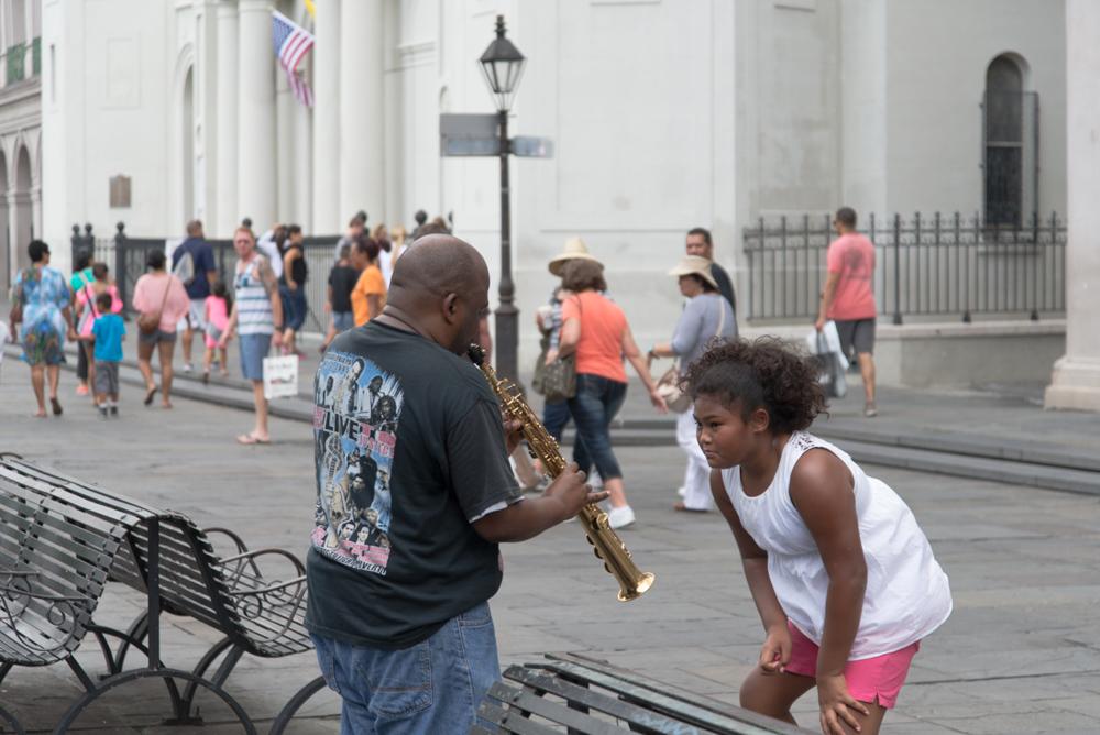 Music on Jackson Square_2013.jpg