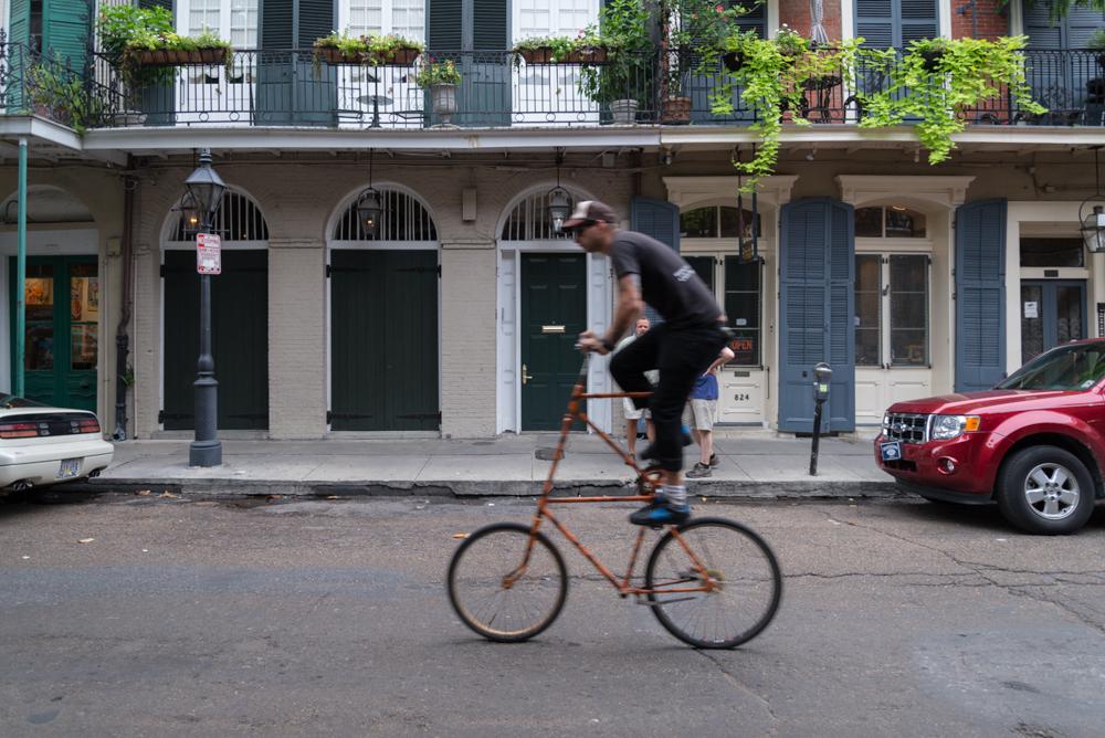 Tall Bike_2013.jpg