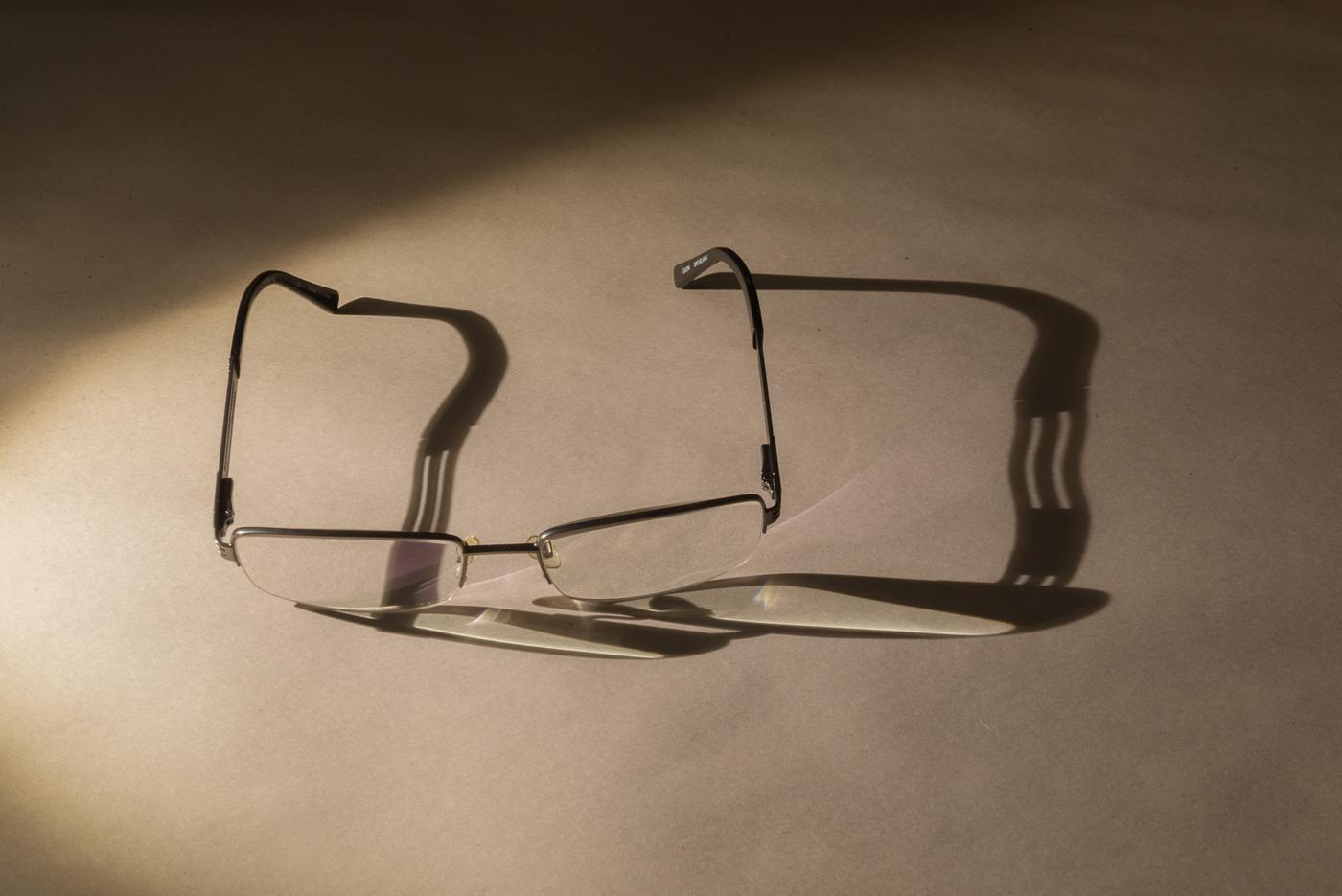 Costco Glasses