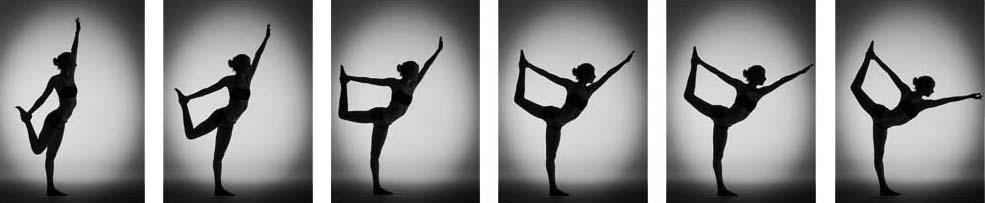 michaels_brandi_yoga_studio.jpg