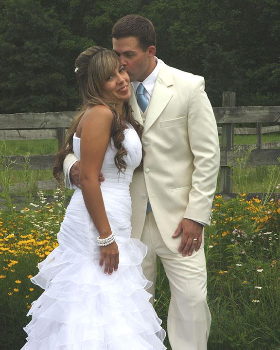 wedding @ gallery1126