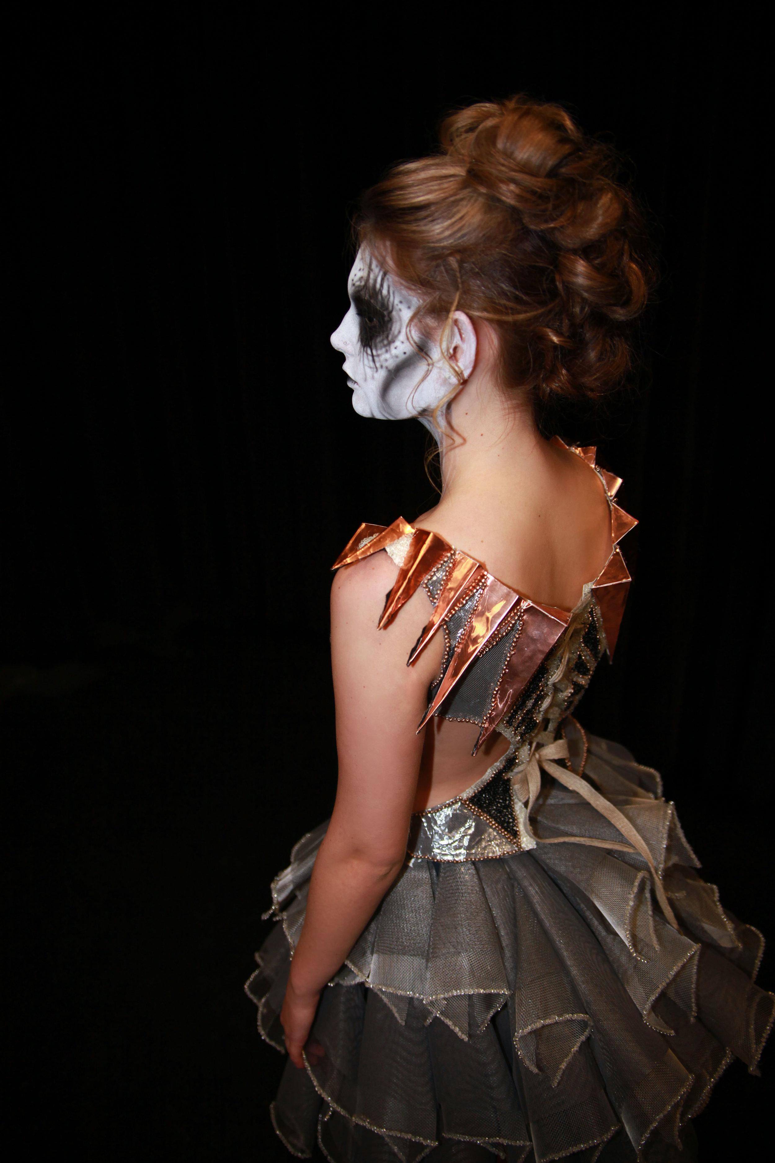 fashion @ gallery1126