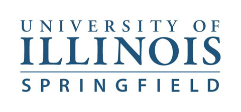 university-of-illinois-at-springfield_2015-09-22_11-10-35.163.jpg