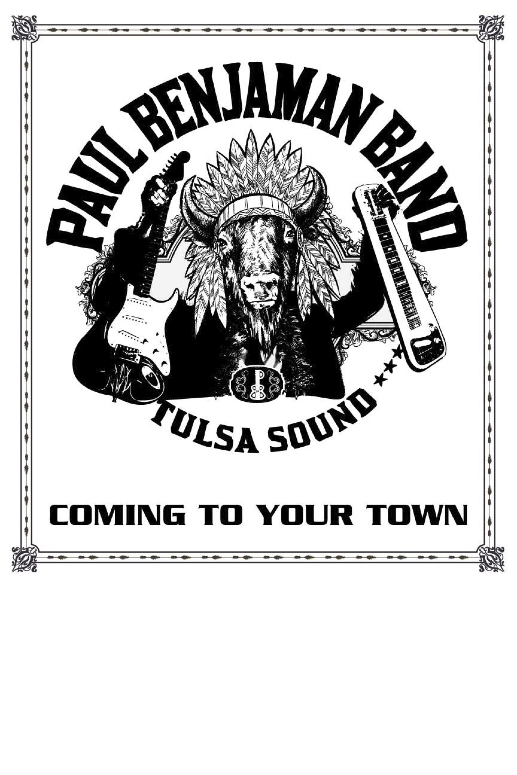 PBB Buffalo Tour Poster copy.jpg